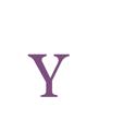 Ypad Agency
